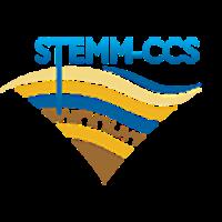 POS527 | STEMM-CCS expedition blog